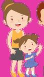 Kidzeco family